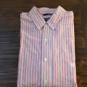 Men's CHAPS causal/dress shirt